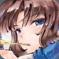武娘 V1.4.4