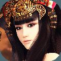 六界神皇 V1.0 安卓版