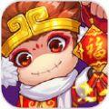 造梦西游OL V7.2.0 破解版