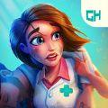 中心医院3医院热潮 V1.0.38 安卓版