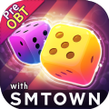 Dice Superstar with SMTown V1.0 苹果版