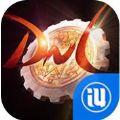 地下城盟约 V1.0 苹果版