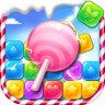 缤纷糖果大爆炸 V1.0.0 安卓版