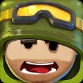 士兵突击 V1.0.1 安卓版