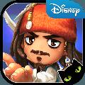 加勒比海盗启航 V1.2.3 苹果版