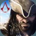 刺客信条海盗安卓版