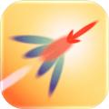 星际之花 V1.0.12.1 安卓版