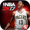 NBA 2K17 V1.07 苹果版
