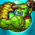 部落保卫战争 V1.0 安卓版