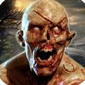 僵尸起源世界大战安卓版