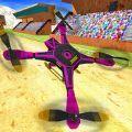 无人机赛车模拟器3D安卓版
