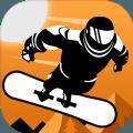 滑雪之道安卓版