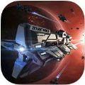 侵略Invasion v1.0 苹果版