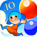 Balloon.io V1.0 破解版