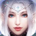 女神联盟天堂岛 V1.0 安卓版