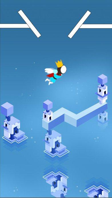 纪念碑谷3ios版V1.0 iOS版