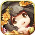勇者萌将传 V1.0.6 苹果版