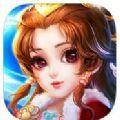 全民斗武侠 V1.0 苹果版
