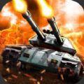 坦克帝国 V 1.6.3 安卓版