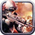 合金狙击 V1.0 苹果版