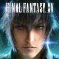 最终幻想15新帝国 V3.25.62 安卓版