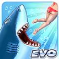 饥饿鲨鱼进化 V3.5.4