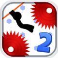火柴人冒险世界2 V1.0 安卓版