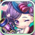 百战斗斗堂 V1.0.6 安卓版