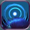 abzu智慧之海 V1.0 苹果版