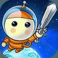 蘑菇战争太空战记 V1.3.34 安卓版