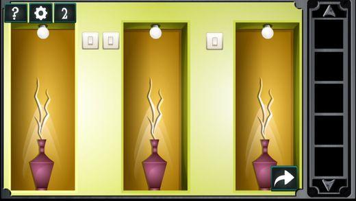 密室逃脱任务逃出20间公寓V1.0 安卓版