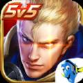 王者动漫 V3.4.0.0 安卓版
