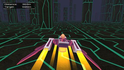 飞机游戏3d - 太空飞行 v1.0 安卓版 图片预览