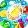 全民英雄消消乐 V1.0.3 苹果版