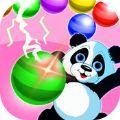 熊猫泡泡疯狂射手手机版下载 熊猫泡泡疯狂射手游戏安卓版V1.0下载