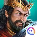 诸王之战V1.0.2 安卓版