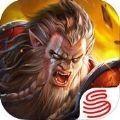 光之十字军 V1.0 苹果版