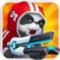 熊猫战士射击 V1.0.1 安卓版