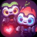 机器人的爱情 V1.4 安卓版