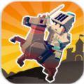 奇幻终极对决 V1.0 安卓版