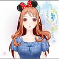 二次元女友制造 Vatar Anime Maker)  v4.0 安卓版