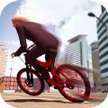 英雄自行车赛 V1.0 苹果版