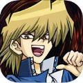 决斗学院 V1.0 安卓版