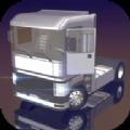 真实高速卡车模拟驾驶 V1.1 汉化版