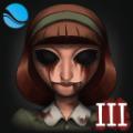 恐怖姐妹VR第三章安卓版