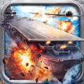 暴风战舰 V1.11.1 安卓版