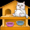 猫的房子 V2.0 破解版