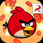 愤怒的小鸟 V6.1.3 破解版