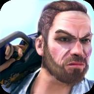 黑手党:战争游戏 V1.1.0 破解版