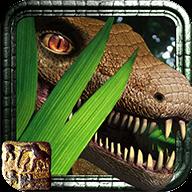 恐龙探险2破解版